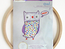 Owl_kit_packaged_72dpi_tiny