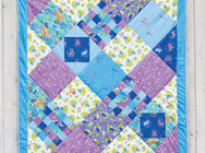 Berry_quilt_cover_01_web_thumb