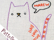 Cat_embroider_image_detail_thumb