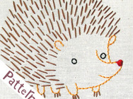 Hedgehog_embroider_image_detail_thumb
