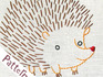 Hedgehog_embroider_image_detail_tiny