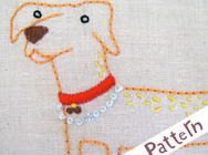 Dog_embroider_image_detail_thumb