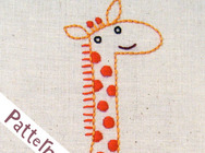 Giraffe_embroider_image_detail_thumb
