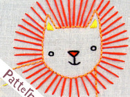Lion_embroider_image_detail_thumb