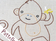 Monkey_embroider_image_detail_thumb