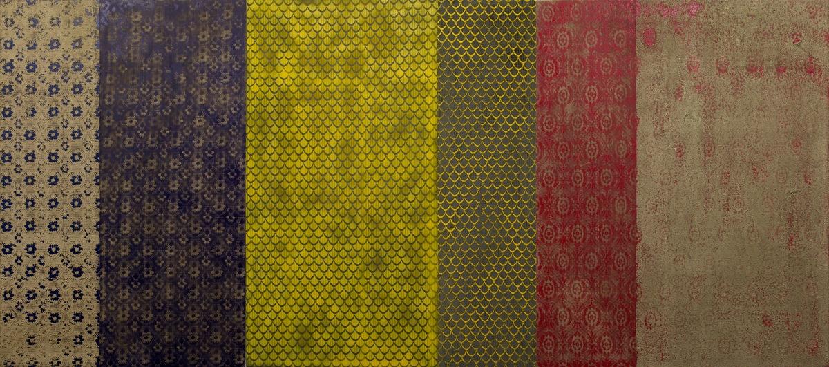 Naomish 3colors