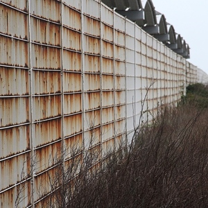 7 the fence 2 copy