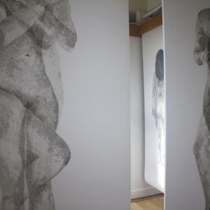 Alida wilkinson installation view detail copy