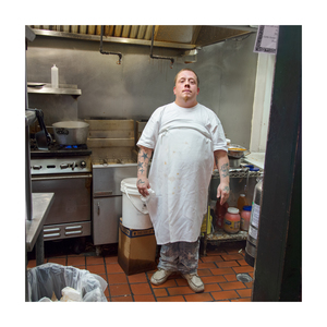 Susananthony 16 chef