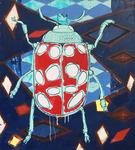 Queen_beetle
