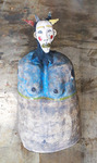 Clown_faced_bust