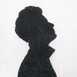 Andromeda_42x42