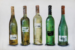 Five_more_wines_40x60