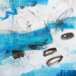 Electric_blue_i_25x25