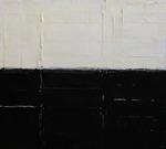 White_ash