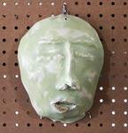 Mask_ii