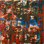 Abstraktion_series_224-03