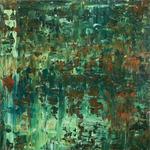 Abstraktion_series_517-03