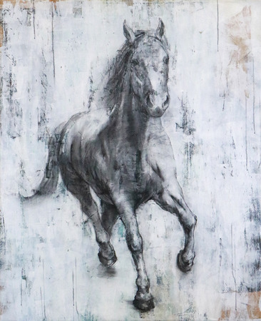 Spirit_horse_i