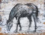 Spirit_horse_ii