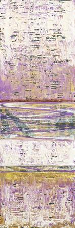 Purple_melody