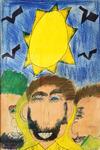 Under_the_sun