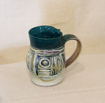 Turquoise_interior_cup