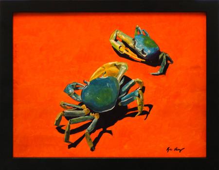 Fighting_crabs