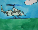 Helicopter_by_gregory