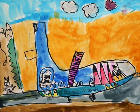 Aaa_airplane_by_jadalyn