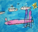Airplane_by_nolan