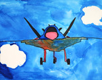 Fighter_jet_by_mathew