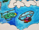 Helicopters_and_aliens_by_logan