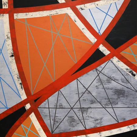 Consecutio_geometrica