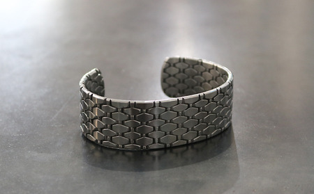 Recycled_stainless_steel_bracelet