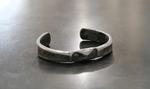 Forged_steel_bracelet