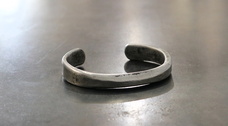 Forged_steel_bracelet_3