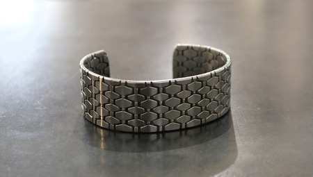 Recycled_stainless_steel_bracelet_3