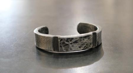 Forged_steel_bracelet_4