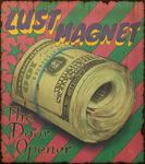 Lust_magnet