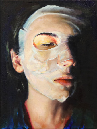 Sheet_mask_ii