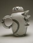 Deconstructed_teapot
