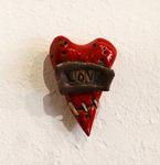Love_heart_i