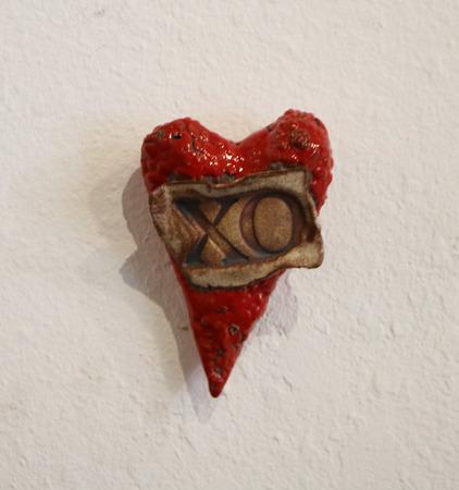 Xo_heart