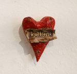 Believe_heart