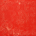 Red_hot_chili_lollipops