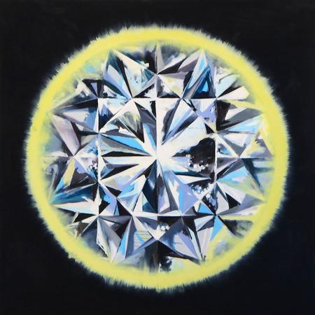 Fixation_diamond