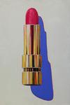 Pink_lipstick