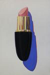 Nude_lipstick