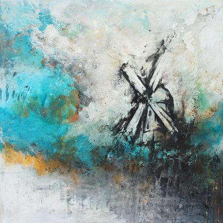 Tilting_at_windmills_1